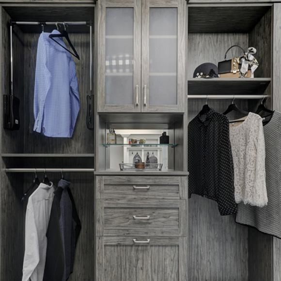 1-glass-door-closet