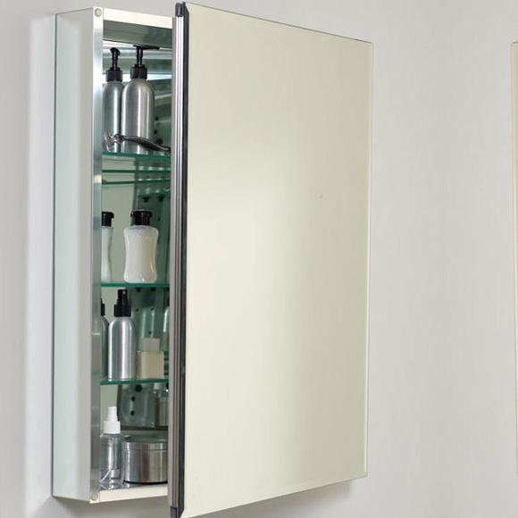 1-medicine-cabinet