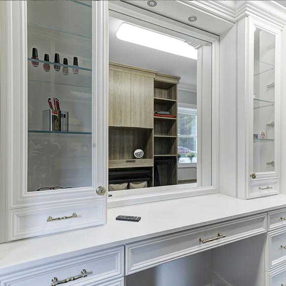 2-custom-glass-doors
