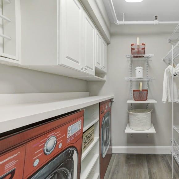 2-laundry
