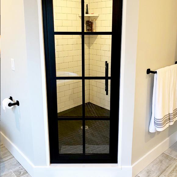 3-shower-door