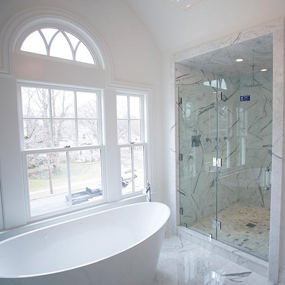 4-frameless-shower-door
