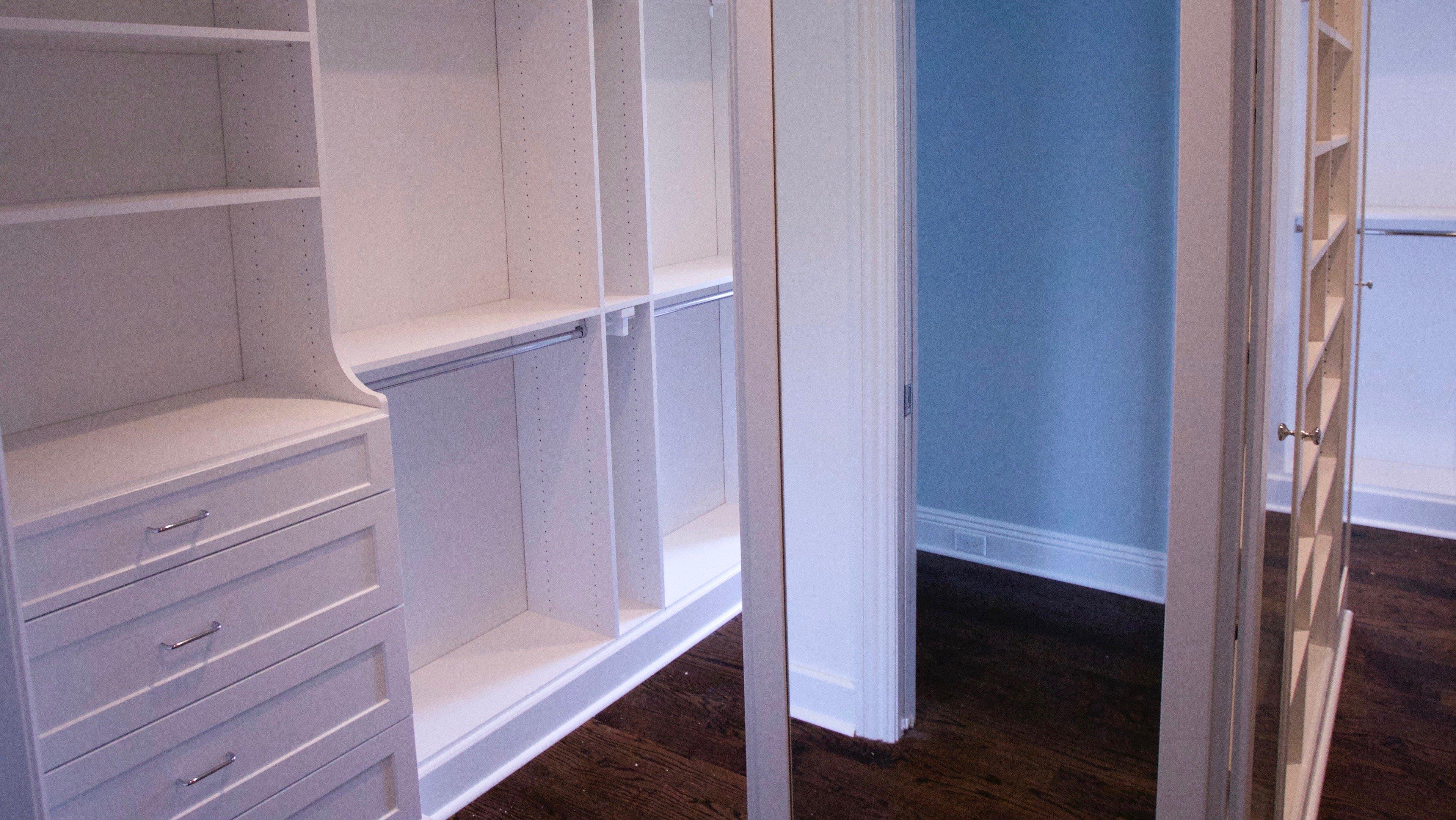 Closet-full-length-Mirror 2