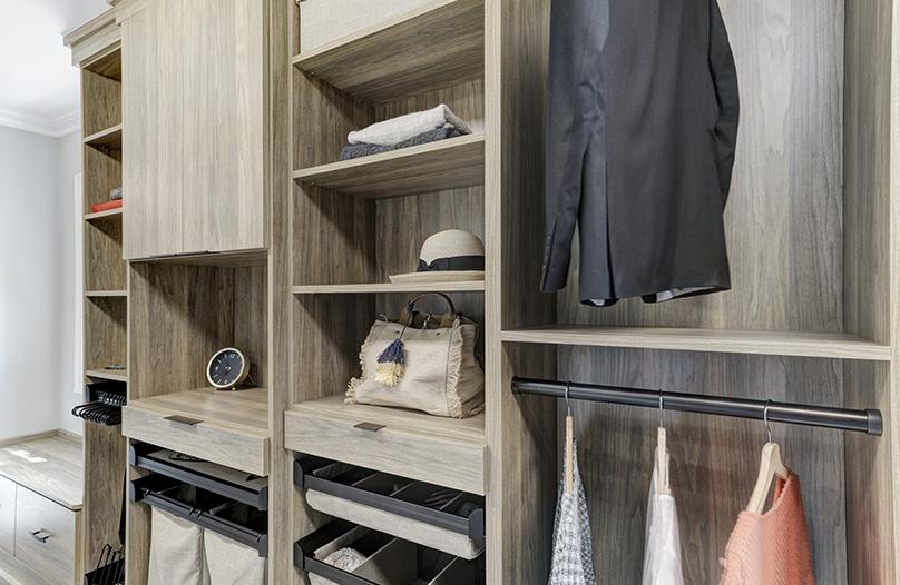 Hero-closet-storage-1