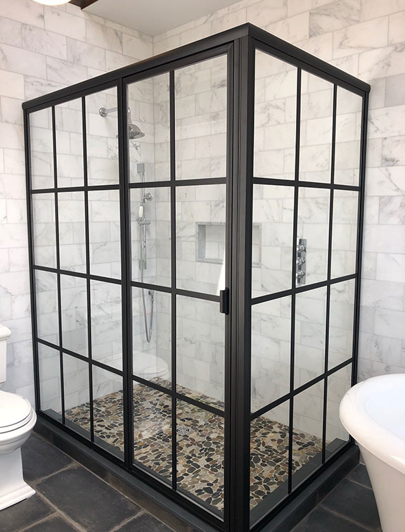 gridscape-bathroom-shower-enclosure
