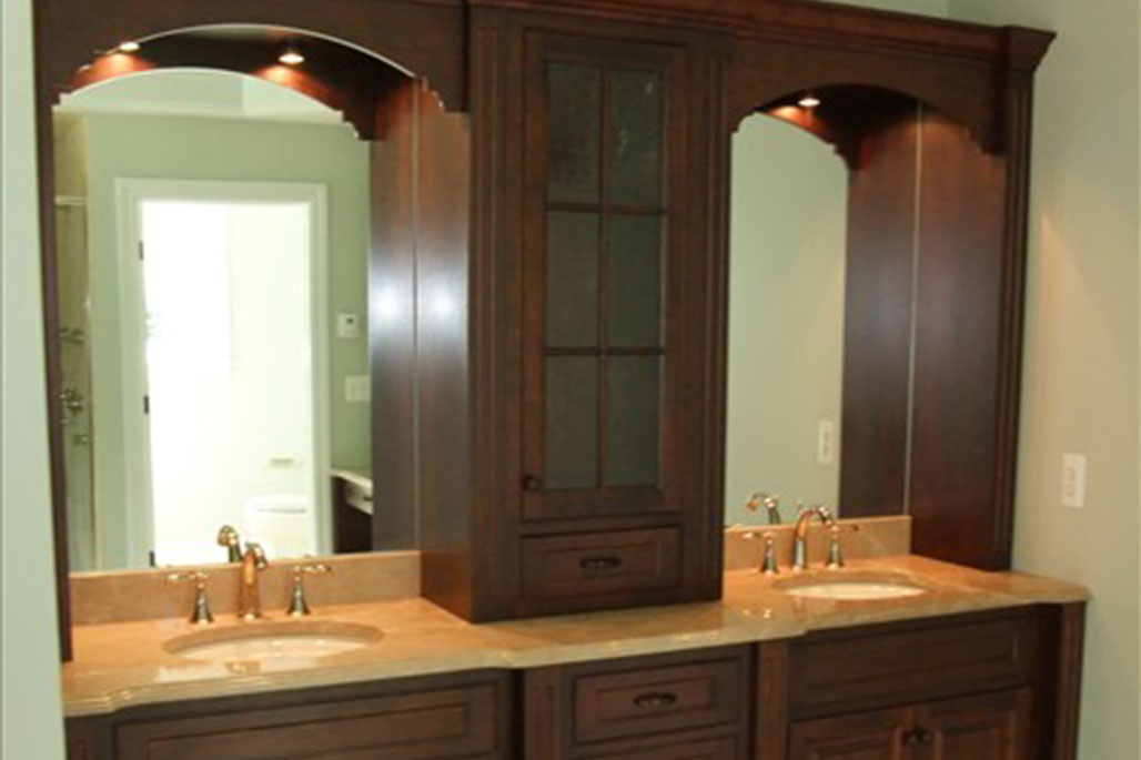 Innovative Closet Designs Custom Glass Services