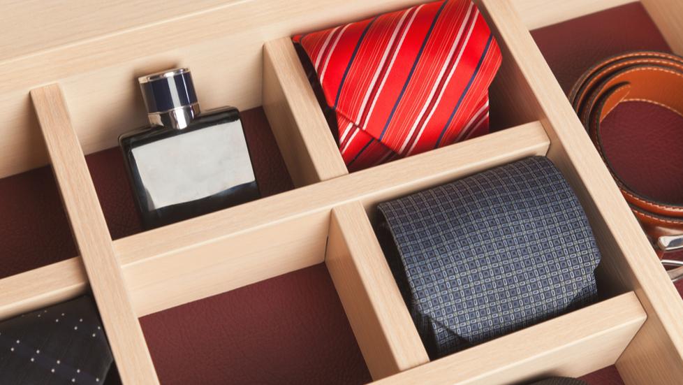 closet-accessory-storage-organization