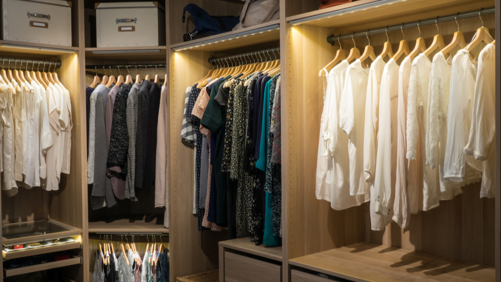 closet-lighting