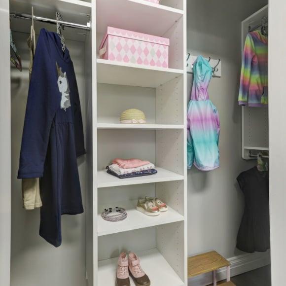 closets1