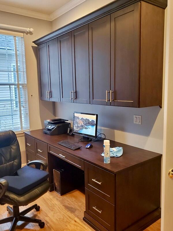 home-office-desk-and-cabinets