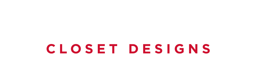 Innovative Closet Designs : Wyckoff, New Jersey