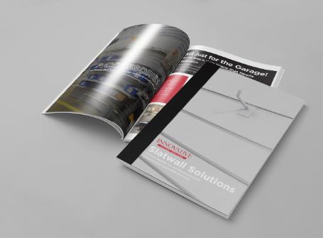 slatwall-catalog