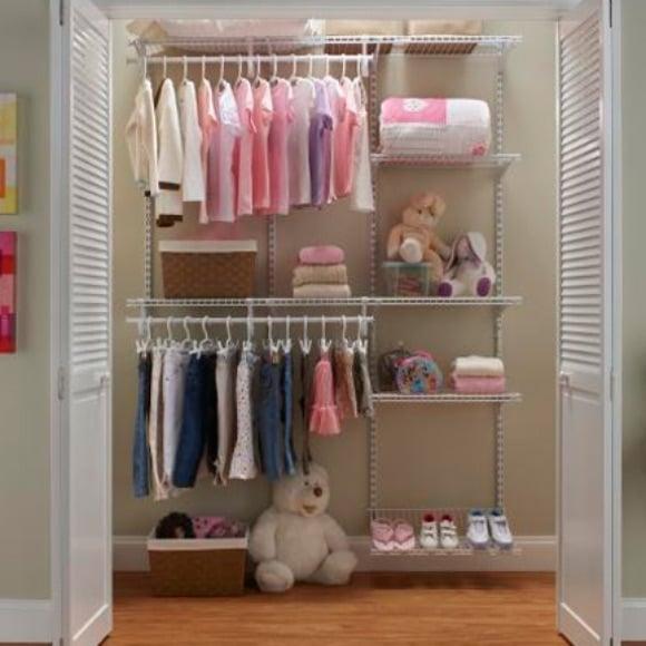 wire-closet2