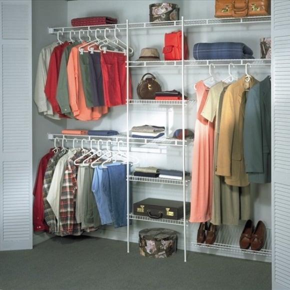 wire-closet3