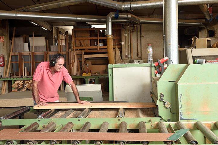 7-dedicated-manufacturing