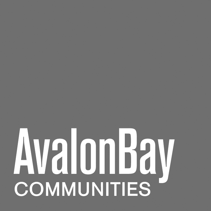 Innovative Closet Designs has building relationships with Avalon Bay Communities..