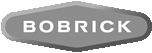 Innovative Closet Designs partners with Bobrick.