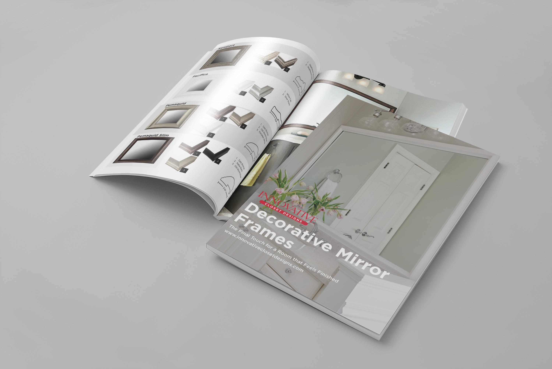 Innovative-Closet_Design-Mirror-Catalog-inside-spread-cover-1